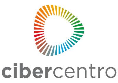 CiberCentro sigue mejorando su porcentaje de incidencias resueltas