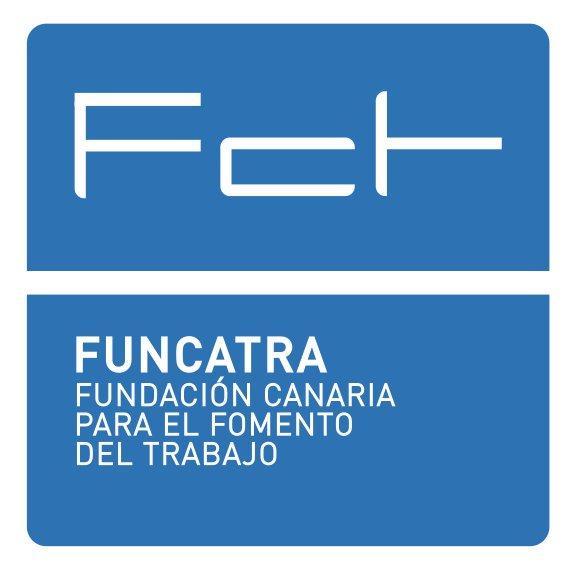 Inerza asume el mantenimiento de la infraestructura IT de Funcatra