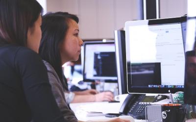 La UTE Inerza, Contactel y Nartex se adjudica el Servicio de Cibercentro y Ciberinfo