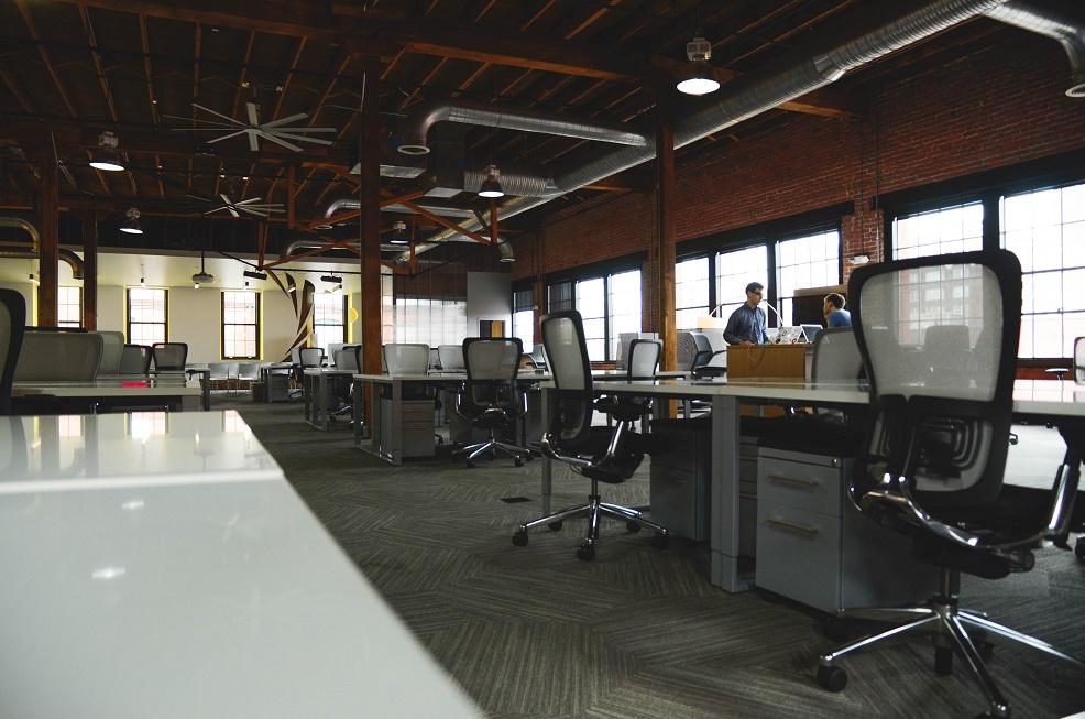 Archipelago Next realiza su primera convocatoria para financiar startups