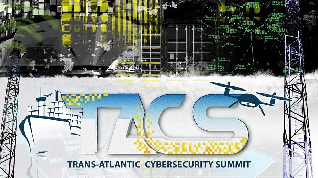 Inerza se vuelca con la TransAtlantic Cybersecurity Summit