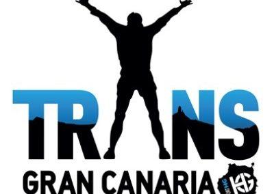 La página web de la Transgrancanaria alcanza un nuevo récord de visitas en su última edición
