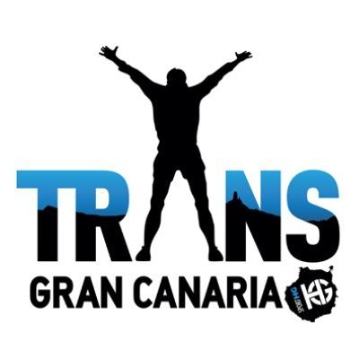 La Trangrancanaria obtiene un nuevo récord de visitas en su web oficial en 2019