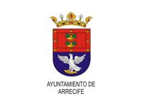 ayuntamiento_de_arrecife