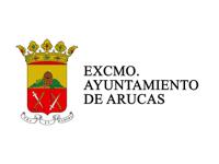 ayuntamiento_de_arucas