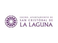 ayuntamiento_la_laguna