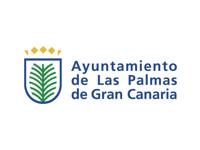 ayuntamiento_las_palmas_de_gran_canaria