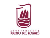 ayuntamiento_puerto_del_rosario