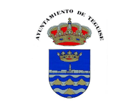 ayuntamiento_teguise