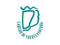 cabildo_de_fuerteventura