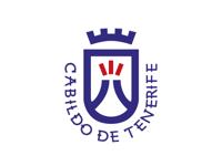 cabildo_de_tenerife