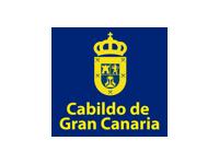 cabildo_gran_canaria