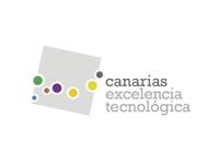 canarias_excelencia_tecnologica