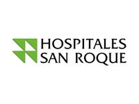 hospitales_san_roque