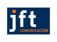 jft_comunicacion