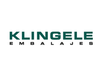 klingele_embalajes