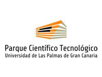 parque_cientifico_tecnologico