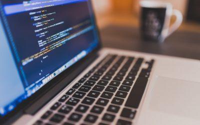 Inerza evoluciona el software de gestión de Mataderos Insulares de Gran Canaria