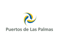 puerto_de_las_palmas
