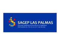 sagep_las_palmas