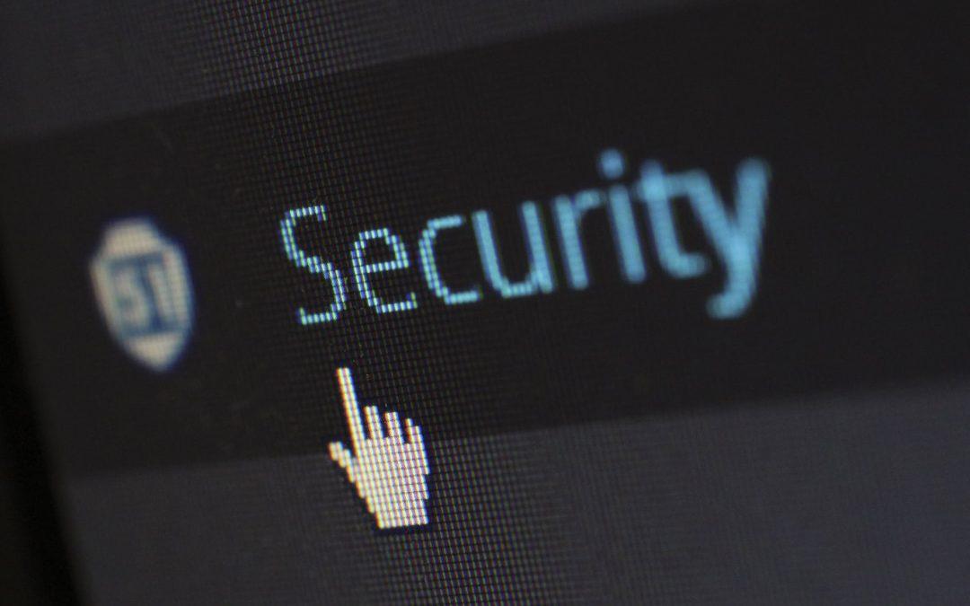 Inerza renueva su certificación de Gestión de Seguridad de la Información
