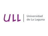 ull_la_laguna