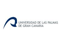 ulpgc_universidad_las_palmas_de_gran_canaria